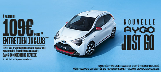offre-moment-team-colin-toyota-nouvelle-aygo