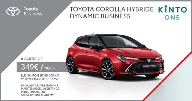 offre-toyota