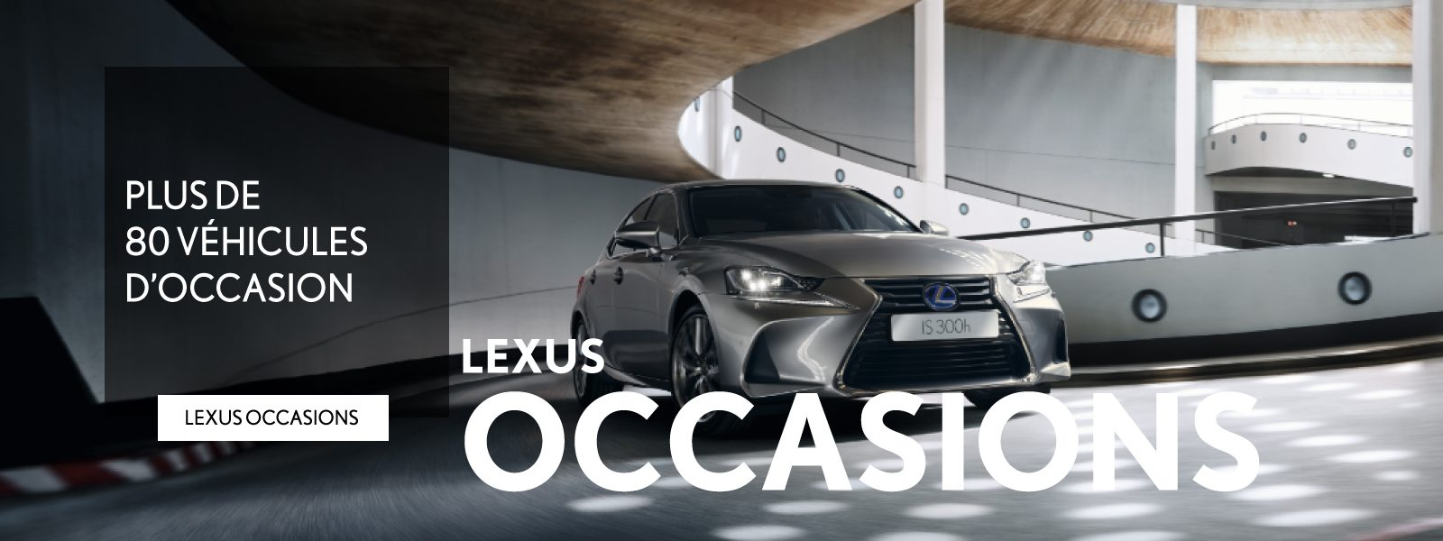 photo lexus occasions teamcolin